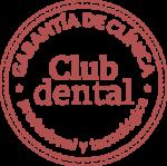 Club-Dental