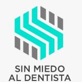 sin miedo al dentista