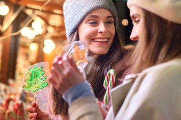 alimentos navidad evitar