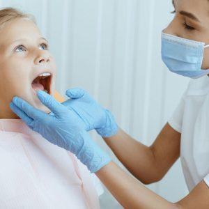 diente roto o astillado