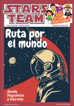 portada-revista-star-team.png